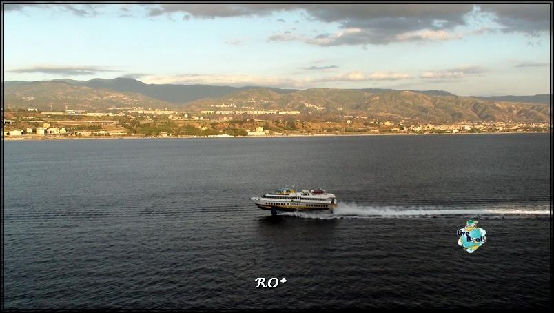 2014/07/12 Navigazione Reflection-44foto-strettodimessina-liveboatcrociere-jpg