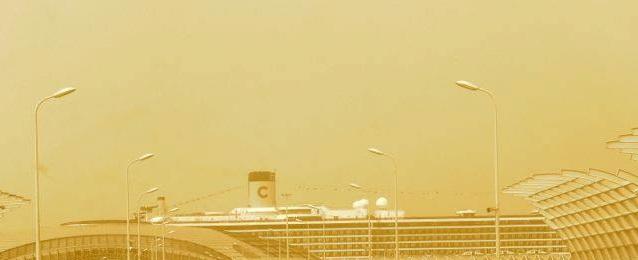 immagini curiose-atlantica-shanghai-2013-jpg