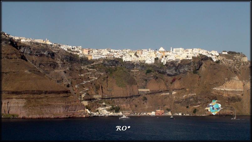 2014/07/10 Santorini Reflection-3foto-santorini-liveboatcrociere-jpg