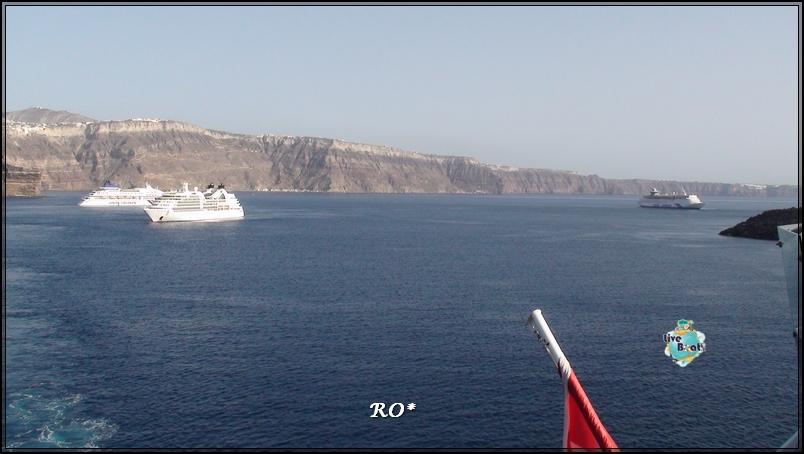 2014/07/10 Santorini Reflection-5foto-santorini-liveboatcrociere-jpg