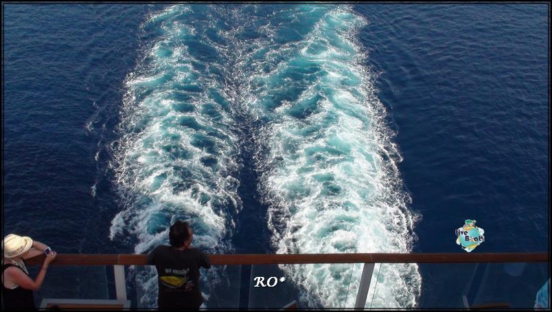 2014/07/10 Santorini Reflection-6foto-santorini-liveboatcrociere-jpg