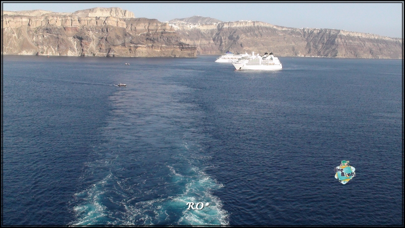 2014/07/10 Santorini Reflection-7foto-santorini-liveboatcrociere-jpg