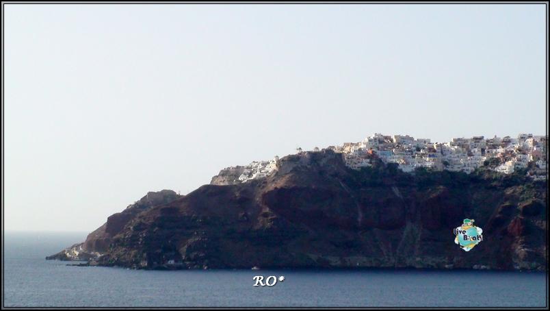 2014/07/10 Santorini Reflection-11foto-santorini-liveboatcrociere-jpg