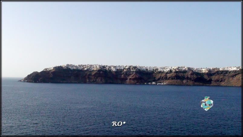 2014/07/10 Santorini Reflection-12foto-santorini-liveboatcrociere-jpg