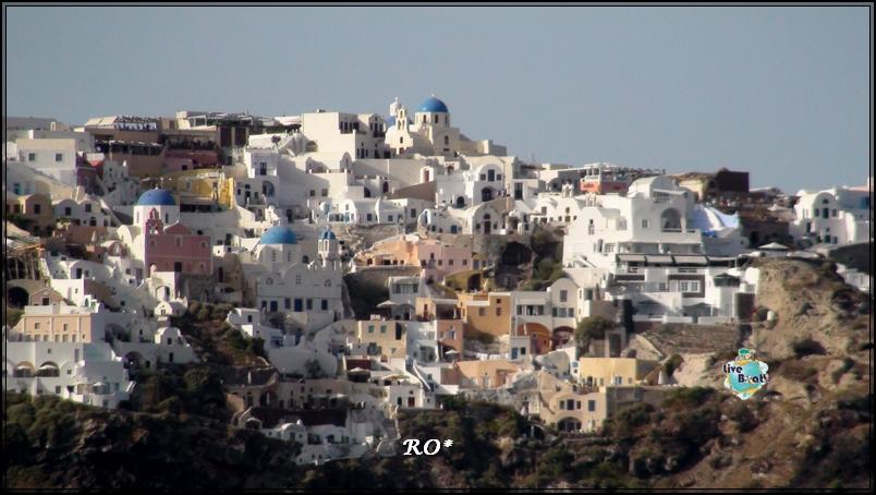 2014/07/10 Santorini Reflection-17foto-santorini-liveboatcrociere-jpg