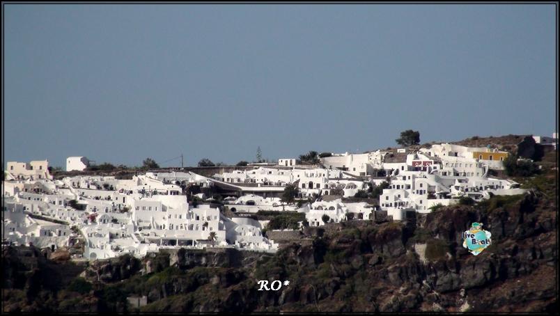 2014/07/10 Santorini Reflection-20foto-santorini-liveboatcrociere-jpg