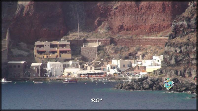2014/07/10 Santorini Reflection-21foto-santorini-liveboatcrociere-jpg