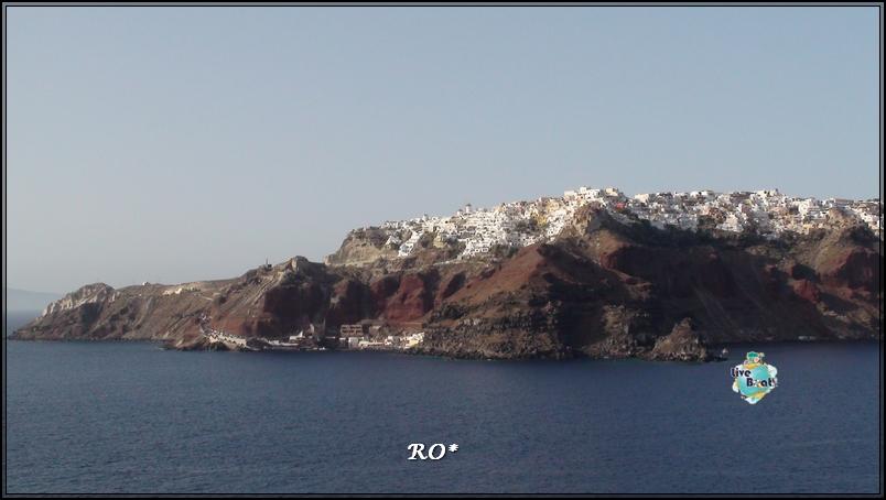 2014/07/10 Santorini Reflection-22foto-santorini-liveboatcrociere-jpg