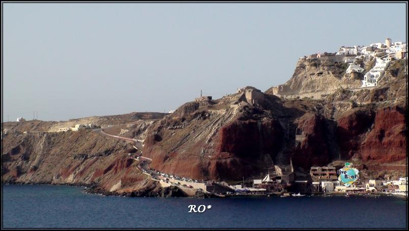2014/07/10 Santorini Reflection-25foto-santorini-liveboatcrociere-jpg