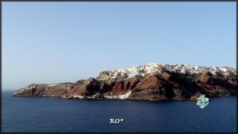 2014/07/10 Santorini Reflection-26foto-santorini-liveboatcrociere-jpg