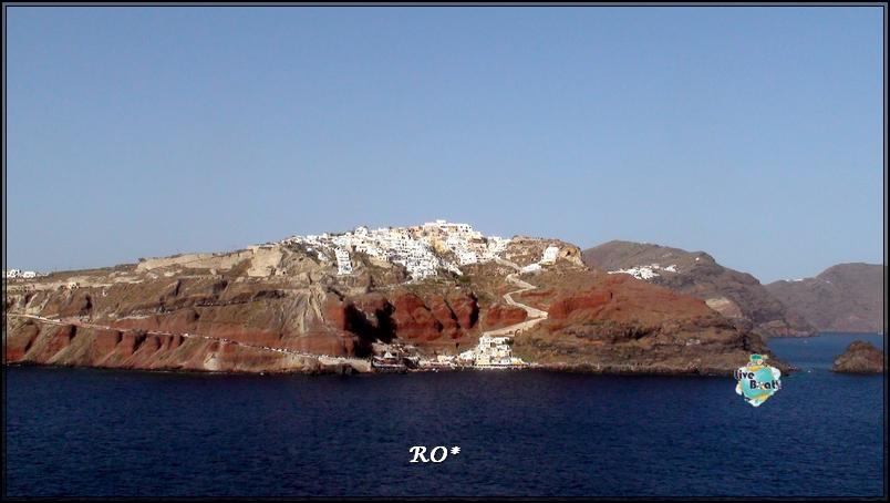 2014/07/10 Santorini Reflection-27foto-santorini-liveboatcrociere-jpg