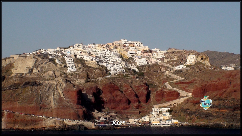 2014/07/10 Santorini Reflection-28foto-santorini-liveboatcrociere-jpg