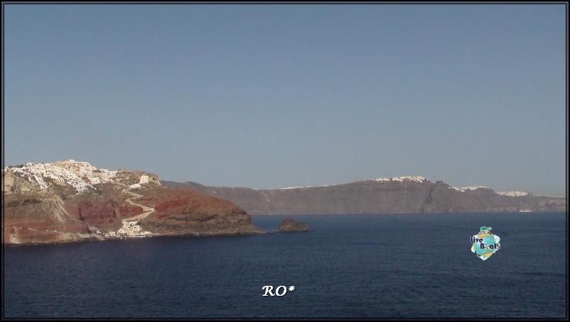 2014/07/10 Santorini Reflection-30foto-santorini-liveboatcrociere-jpg