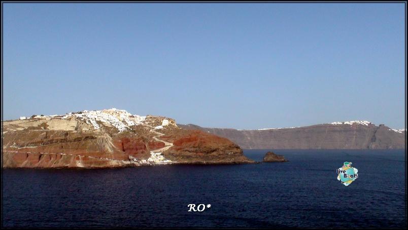 2014/07/10 Santorini Reflection-31foto-santorini-liveboatcrociere-jpg