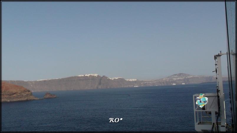 2014/07/10 Santorini Reflection-32foto-santorini-liveboatcrociere-jpg