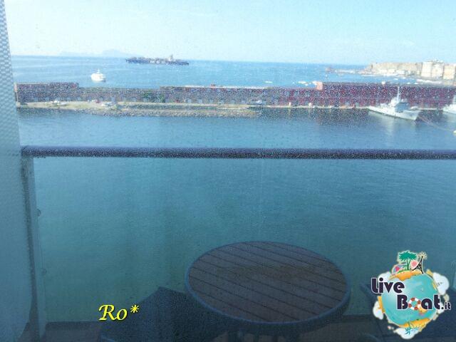 2014/07/13 Napoli Reflection-1celebrity-reflection-napoli-liveboat-crociere-jpg