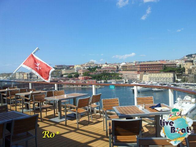 2014/07/13 Napoli Reflection-2celebrity-reflection-napoli-liveboat-crociere-jpg