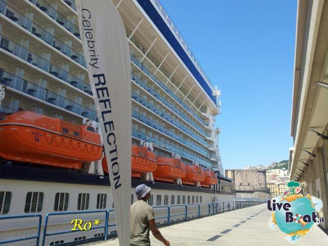 2014/07/13 Napoli Reflection-4celebrity-reflection-napoli-liveboat-crociere-jpg