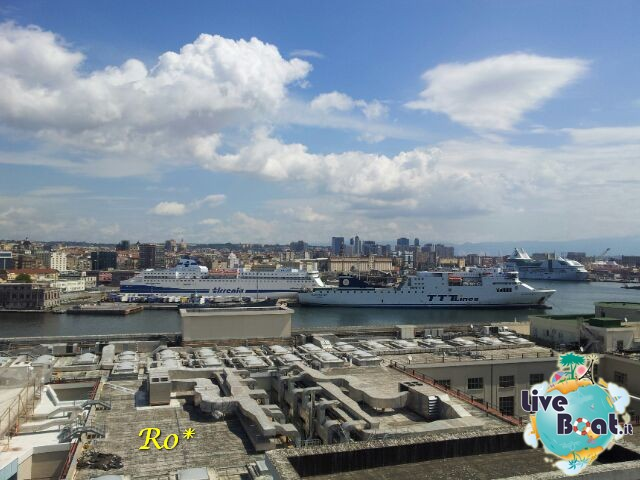 2014/07/13 Napoli Reflection-5celebrity-reflection-napoli-liveboat-crociere-jpg