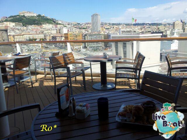 2014/07/13 Napoli Reflection-6celebrity-reflection-napoli-liveboat-crociere-jpg