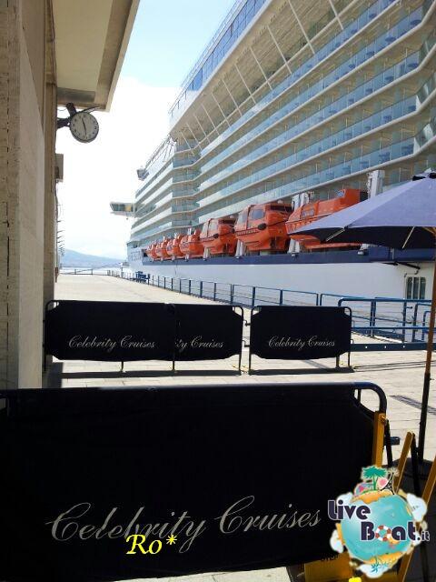 2014/07/13 Napoli Reflection-7celebrity-reflection-napoli-liveboat-crociere-jpg