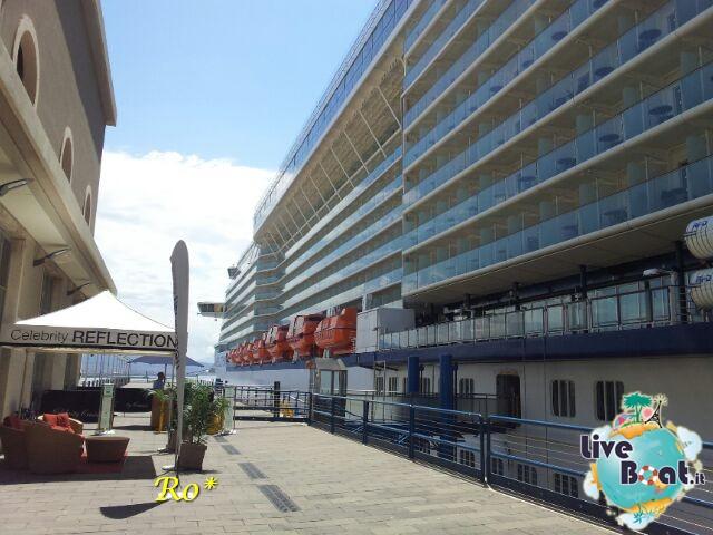 2014/07/13 Napoli Reflection-9celebrity-reflection-napoli-liveboat-crociere-jpg