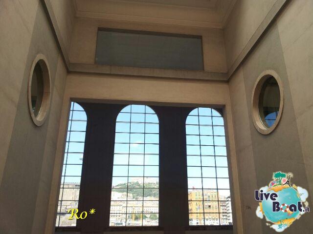 2014/07/13 Napoli Reflection-8celebrity-reflection-napoli-liveboat-crociere-jpg