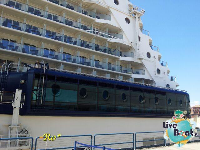 2014/07/13 Napoli Reflection-12celebrity-reflection-napoli-liveboat-crociere-jpg