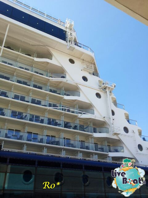 2014/07/13 Napoli Reflection-13celebrity-reflection-napoli-liveboat-crociere-jpg