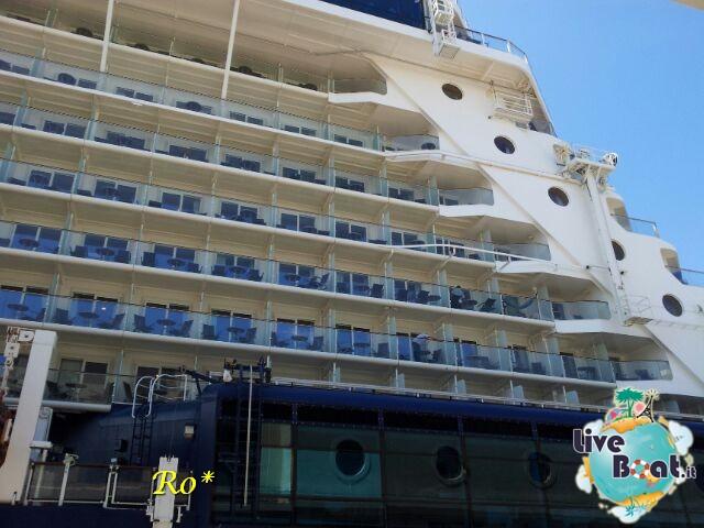 2014/07/13 Napoli Reflection-15celebrity-reflection-napoli-liveboat-crociere-jpg