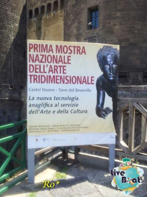 2014/07/13 Napoli Reflection-17celebrity-reflection-napoli-liveboat-crociere-jpg