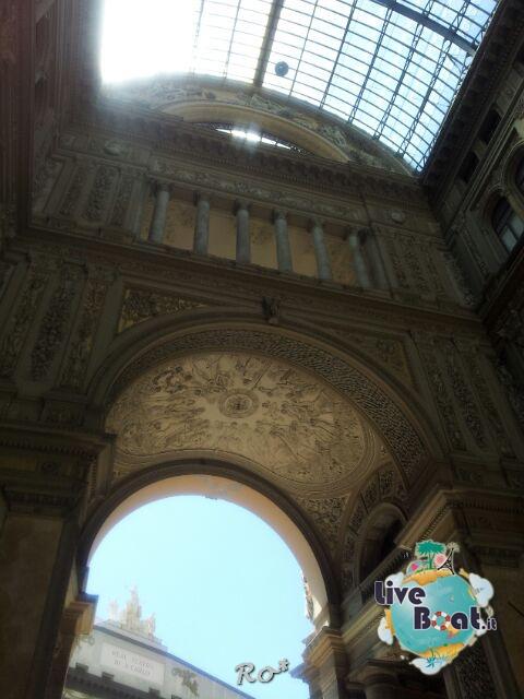 2014/07/13 Napoli Reflection-liveboat-002-celebrity-reflection-jpg