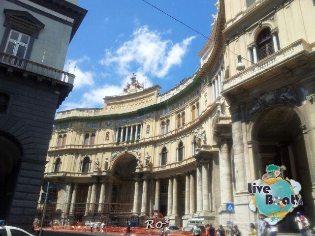 2014/07/13 Napoli Reflection-liveboat-003-celebrity-reflection-jpg