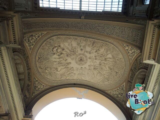 2014/07/13 Napoli Reflection-liveboat-013-celebrity-reflection-jpg
