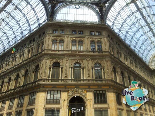 2014/07/13 Napoli Reflection-liveboat-011-celebrity-reflection-jpg