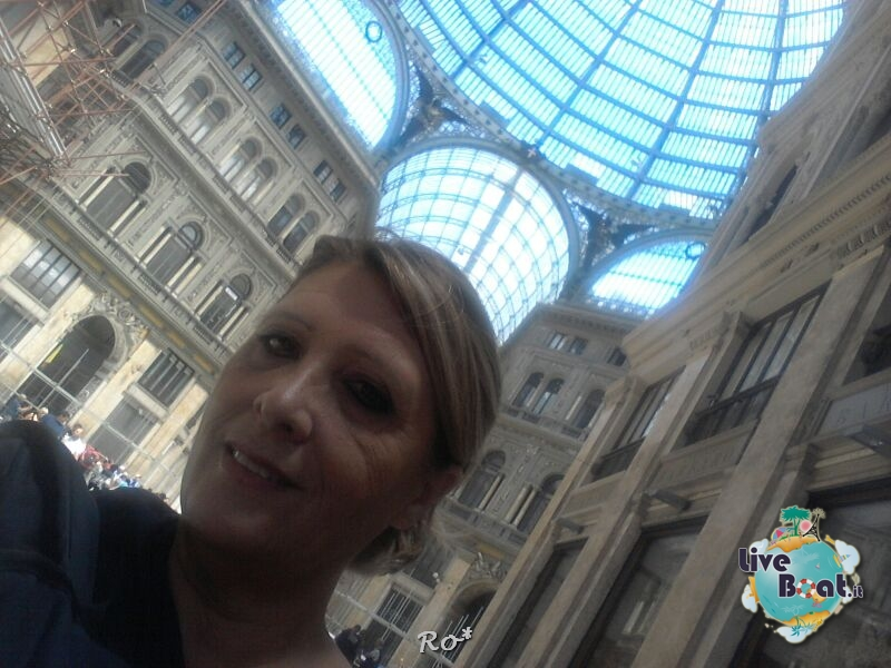 2014/07/13 Napoli Reflection-liveboat-007-celebrity-reflection-jpg