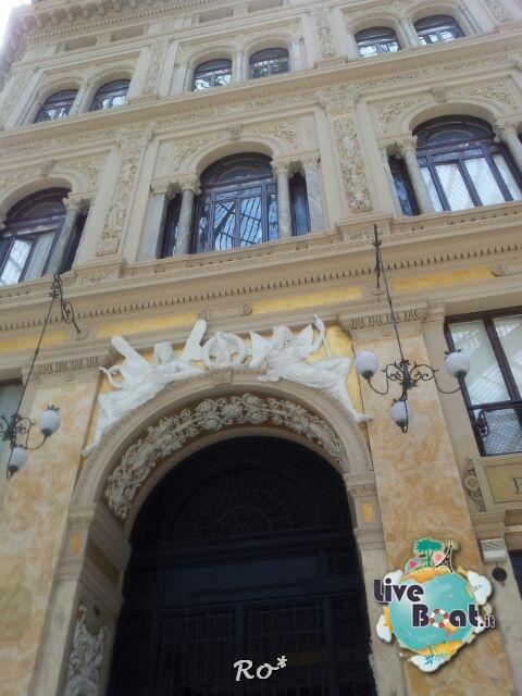 2014/07/13 Napoli Reflection-liveboat-008-celebrity-reflection-jpg