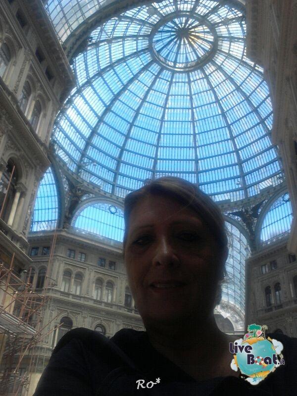 2014/07/13 Napoli Reflection-liveboat-006-celebrity-reflection-jpg