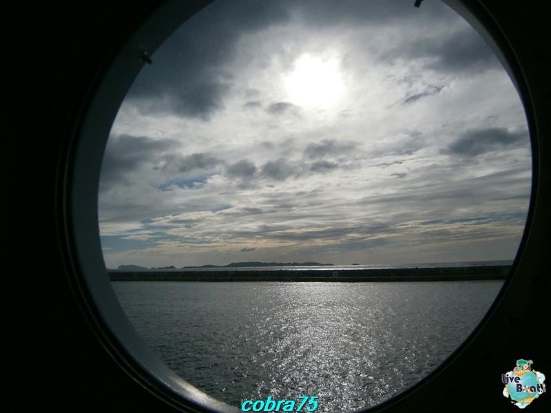 -costa-magica-and-msc-splendida-liveboat-crocierep1200698-jpg
