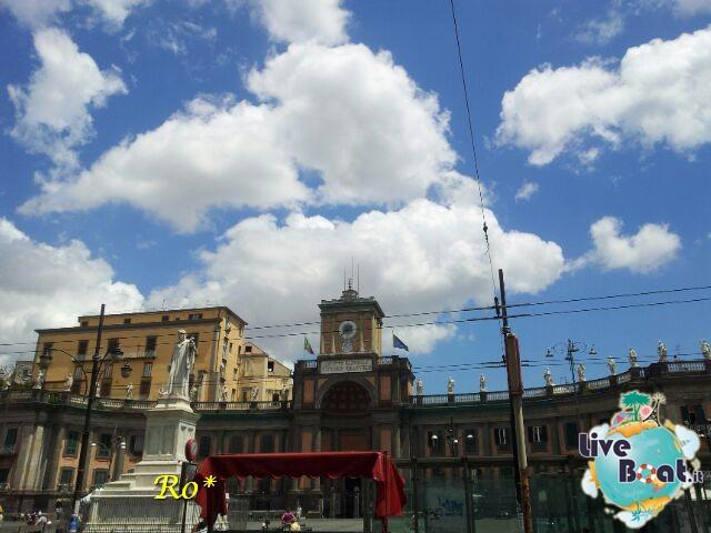 2014/07/13 Napoli Reflection-10celebrity-reflection-napoli-liveboat-crociere-jpg
