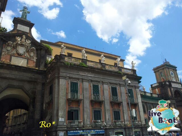 2014/07/13 Napoli Reflection-16celebrity-reflection-napoli-liveboat-crociere-jpg
