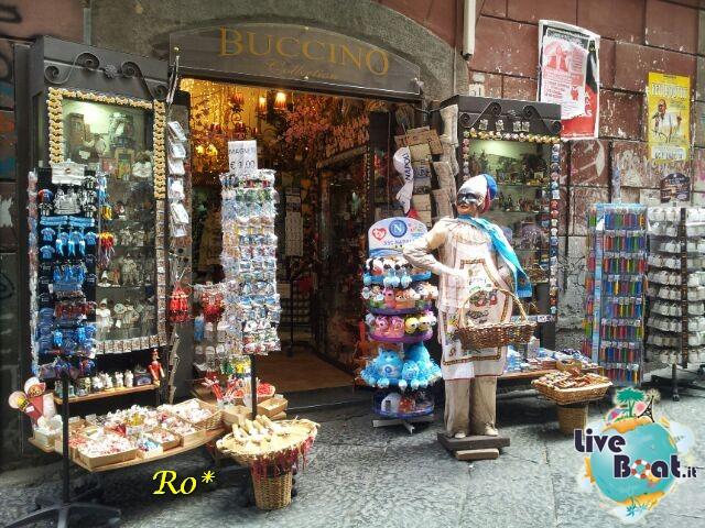 2014/07/13 Napoli Reflection-18celebrity-reflection-napoli-liveboat-crociere-jpg