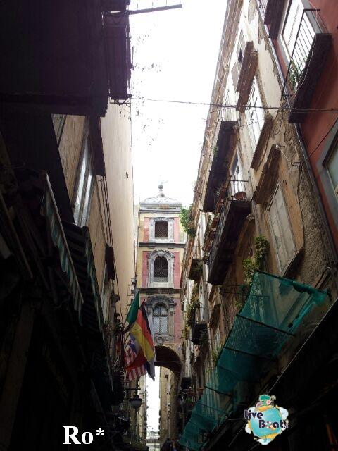 2014/07/13 Napoli Reflection-4-foto-celebrety-reflection-napoli-diretta-liveboat-crociere-jpg