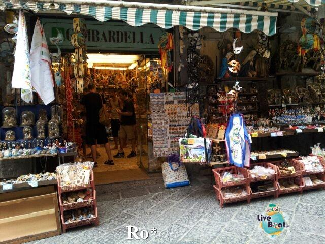2014/07/13 Napoli Reflection-14-foto-celebrety-reflection-napoli-diretta-liveboat-crociere-jpg