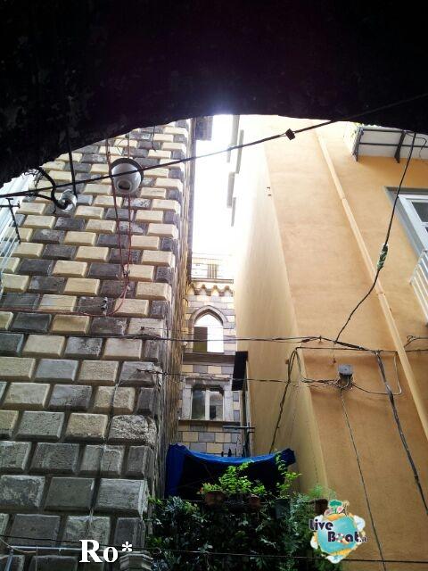 2014/07/13 Napoli Reflection-15-foto-celebrety-reflection-napoli-diretta-liveboat-crociere-jpg