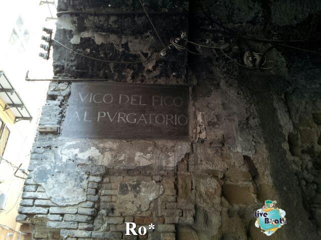 2014/07/13 Napoli Reflection-16-foto-celebrety-reflection-napoli-diretta-liveboat-crociere-jpg