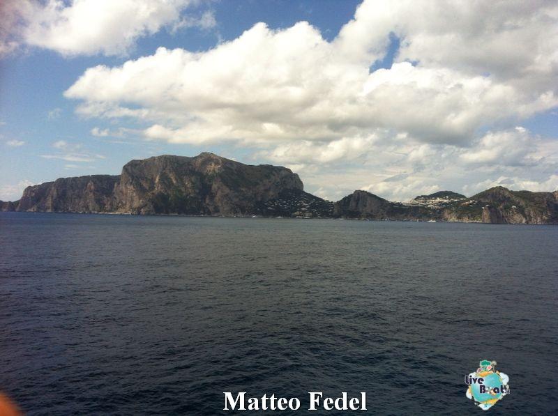 2014/07/13 Salerno-2-foto-msc-sinfonia-salerno-diretta-liveboat-crociere-jpg
