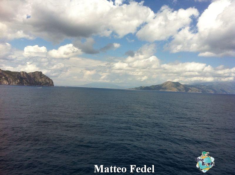 2014/07/13 Salerno-3-foto-msc-sinfonia-salerno-diretta-liveboat-crociere-jpg