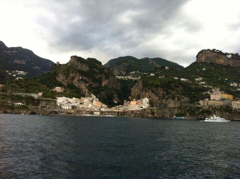 Cosa visitare a Salerno-uploadfromtaptalk1405236971186-jpg
