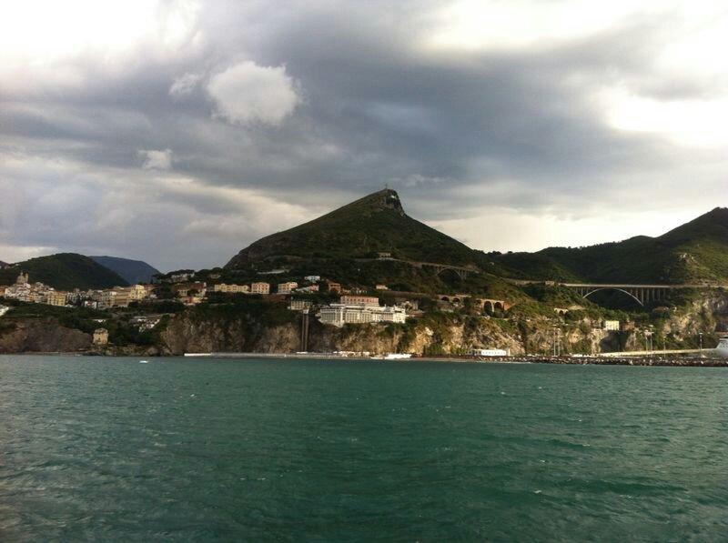 Cosa visitare a Salerno-uploadfromtaptalk1405236981476-jpg